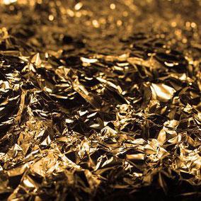 matériaux-métaux-métal-bijoux-créateur-arty