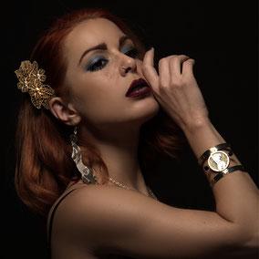 bijoux-createur-arty-d'art-mode-design-fait-main-artisanaux-femme-argent-925-titane-boucles-d'oreilles