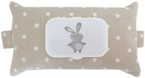 Feuchttücher Tasche Box Pampers Huggies lillydoo Penaten Bübchen Geschenk Geburt