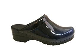 Sanita original blue 1990045