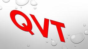 La Qualité de Vie au Travail (QVT) fait partie intégrante du management au quotidien de tout responsable qui se préoccupe de la santé de ses collaborateurs.