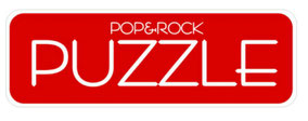 POP&ROCK PUZZLE