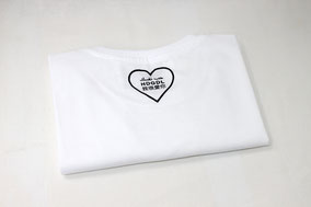 hdgdl t-shirt, 29€