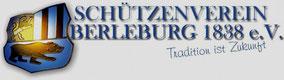 Schützenverein Berleburg 1838 e.V.