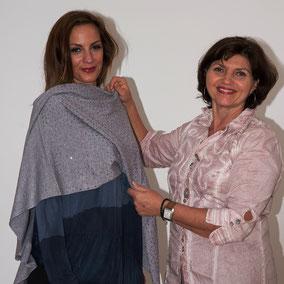 Planen Sie Ihr privates und exklusives Fashion-Event