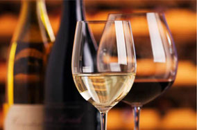 EuroLingual-Wine Seminar