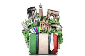 留学サポート