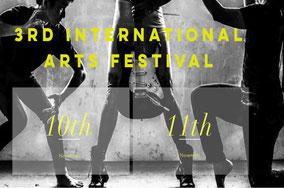 EuroLingual-Unforeseen Festival