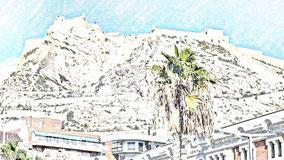 Alicante 12.1.2015