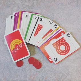 Math-Spiel (ZR 0-100)