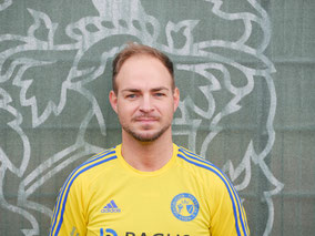 Christopher Helten