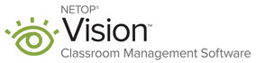 Netop Vision - Classroom Management Software