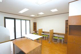 レインボー大島教室
