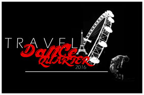 Travel & Dance_Quarter