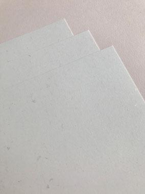 Feinstpapier von studio vanhart – Papeterie & Design – www.studiovanhart.de