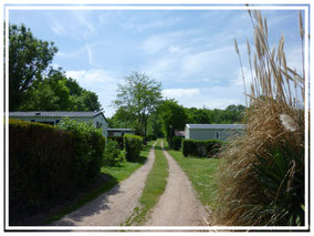 camping le picardy - baie de Somme - Saint Valery sur Somme - chemin du halage - location - Mobil-home - emplacement caravane - camping car - tente - le crotoy - cayeux sur mer - aire de jeux - gite 10 personnes