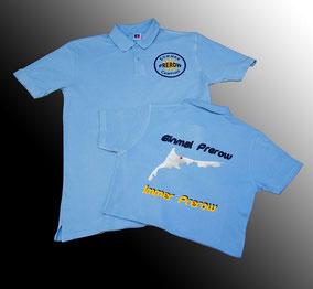 Urlaub, T-Shirt, Shirt individuell  gestalten, Damen, Herren, Flexdruck, Flockdruck, T-Shirt bedrucken, Vereinskleidung, Arbeitskleidung