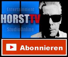 HORST-TV