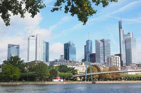 Frankfurt, Hessen, teamevent.de, Teamevent, Firmenevent, Betriebsausflug, Schnurstracks, Teambuilding