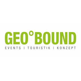 GEO BOUND, teamevent.de