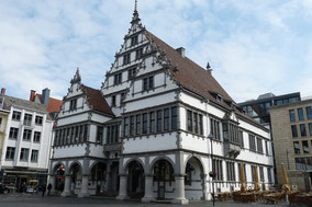 Ostwestfalen, Paderborn, teamevent.de, Teamevent, Firmenevent, Betriebsausflug, Schnurstracks, Teambuilding