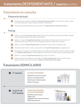 Consulta médica gratuita previa OBLIGATORIA.
