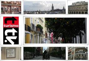 Sevilla WTTC