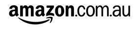 Amazon (Australia)