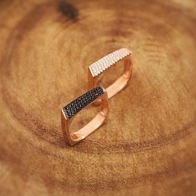 Suenos Jewellery Sale Ringe