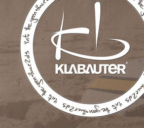 Klabauter Boardbags Hamburg