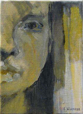 Portraits et silhouettes