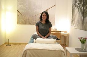 Entspannungs und Achtsamkeit by Claudia Stift - Praxis für innere Balance  ©Claudia Stift