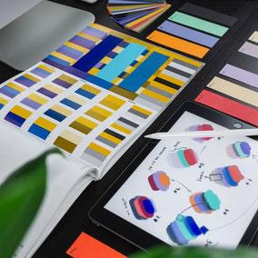 Logomatten Logomatte individuell bedruckt bedrucken selbst fußmatten eingangsmatten schmutzfangmatten matt logo design promotion
