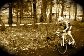 Sports.Punk: Cyclocross 2014