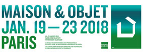 MAISON&OBJET201801画像