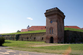 Tvrđa - Citadel