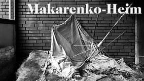 MAKARENKO-HEIM