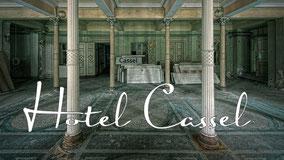 HOTEL CASSEL