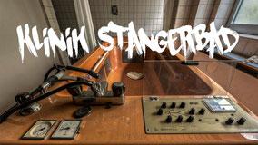KLINIK STANGERBAD