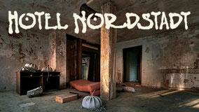 HOTEL NORDSTADT