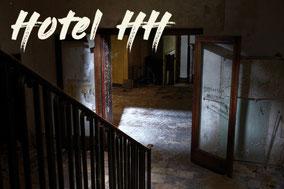HOTEL HH