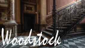 VILLA WOODSTOCK