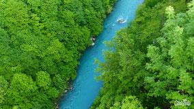 Norwegen, Lofoten, Camping, The Michaels,  Polarkreis