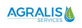 Agralis, une expertise de la gestion de l'eau au service de la mesures au coeur du Sud Ouest