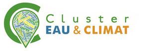 Agralis partenaire du Cluster Eau et Climat - France - AQUITAINE