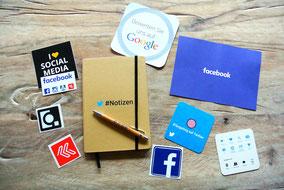 Ertragsorientierte Werbung im Internet - seo-webseiten-beratung.de