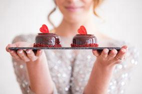 Business Plan; Existenzgründung in der Gastronomie; Untenehmensführung in der Gastronomie; Liebe deine Zahlen; Service Experts; Edith Roebers; Durchschittsbon; Kennzahlen