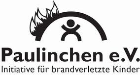 www.paulinchen.de