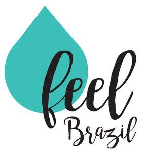 Galerie von Brazil