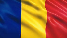 Romania and Arteriograph